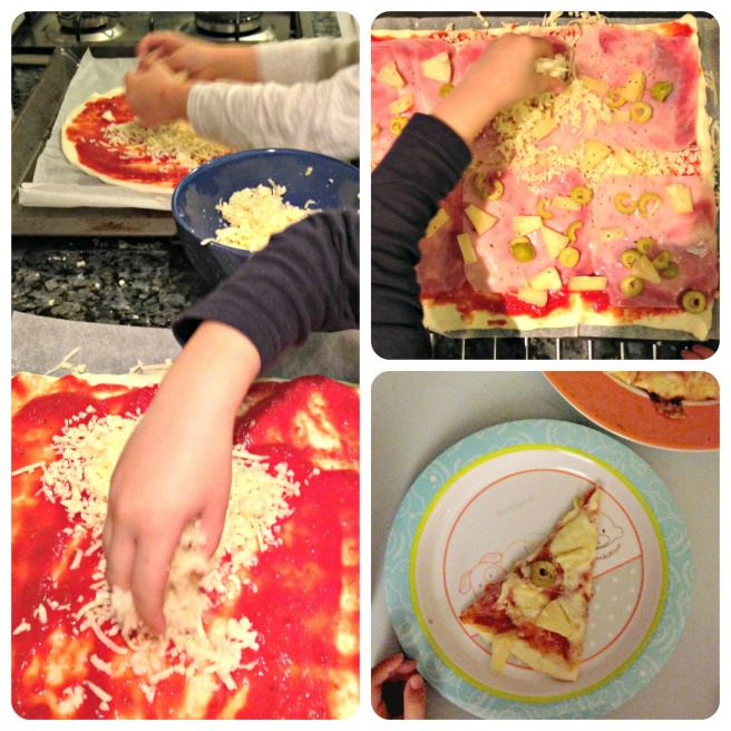 pizza_collage