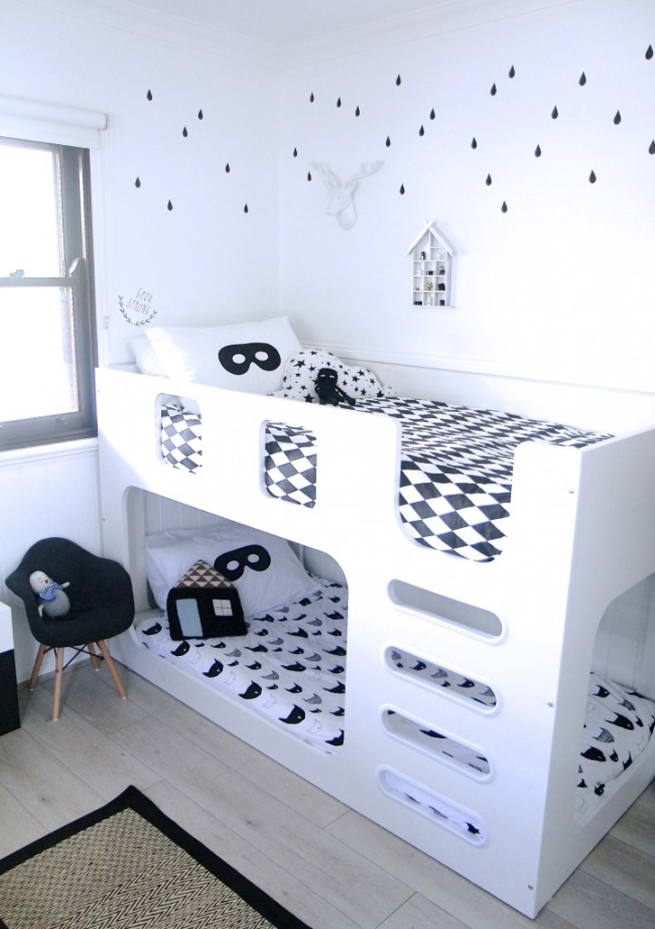 monochromatic-kids-room1.jpg