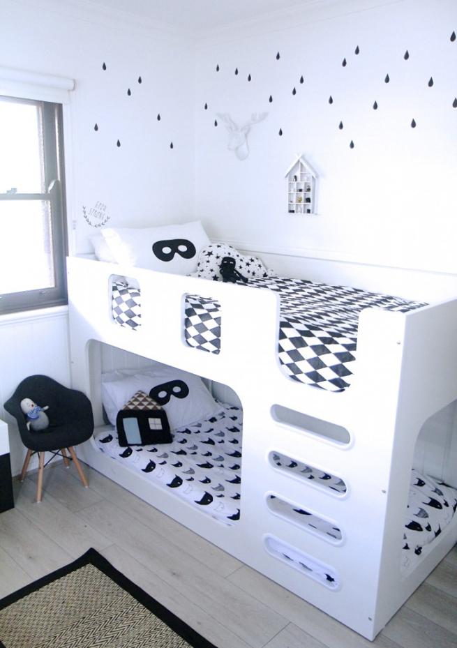 monochromatic-kids-room1.jpg