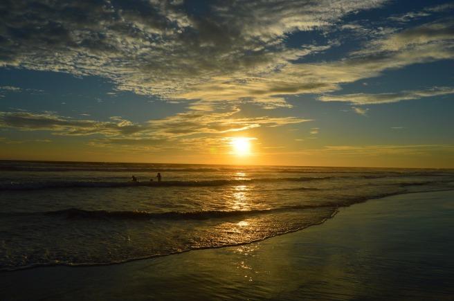sunset-683184_1920