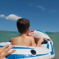 Mallorca con niños. Mi verano slow
