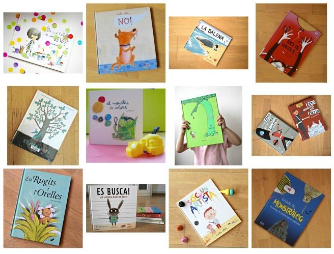 collage-libros