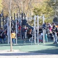 6 planes con niños en Bilbao