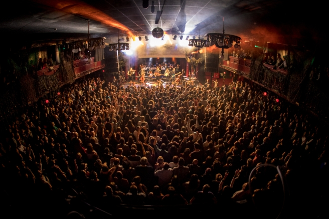 foto-concert-blaumut