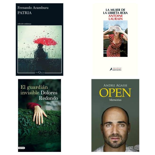 libros2016.jpg