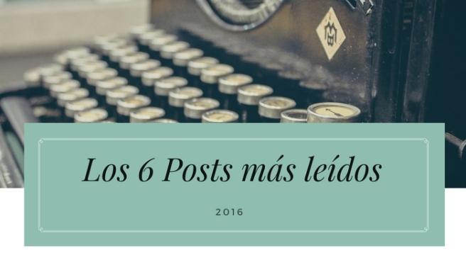 los-6-posts-mas-leidos