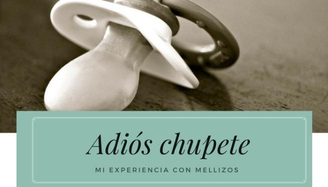 adioschupete