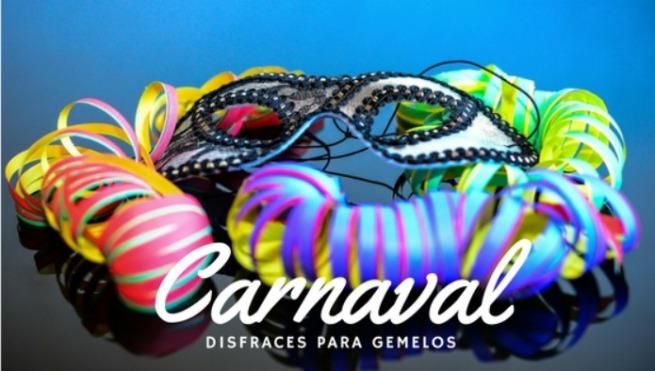 carnavalgrande