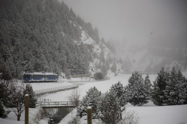big-vdn-hivern-2-cremallera-vdncremalleragaleria4