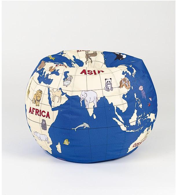 puff-woouf-bola-del-mundo-kids-azulon